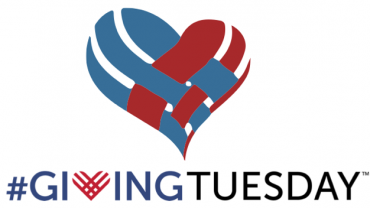 giving-tuesday-logo-heart