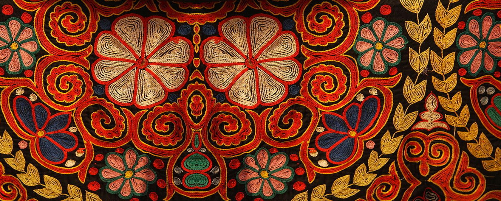 cultural-pattern