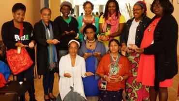 indigenous-womans-group
