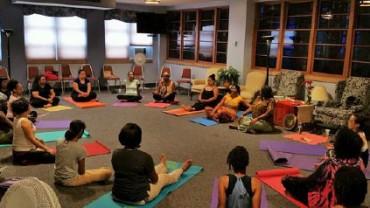 vhope-yoga
